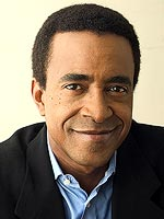 tim meadows oj simpsontim meadows ladies man, tim meadows movies, tim meadows snl, tim meadows imdb, tim meadows the office, tim meadows oj simpson, tim meadows don cheadle, tim meadows twitter, tim meadows chicago, tim meadows stand up, tim meadows age, tim meadows shirt in a can, tim meadows ben carson, tim meadows saratoga, tim meadows tiger woods, tim meadows perspectives, tim meadows characters, tim meadows dr poop, tim meadows billings mt, tim meadows high school