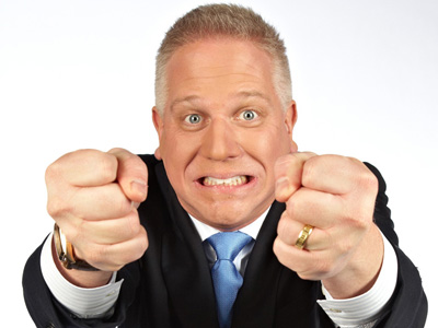 glenn-beck-from-tom-degans-rant