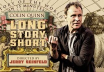 colin-quinn-long-story-short-w1280