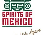 Spirits-of-Mexico-LVA-Logo-RGB