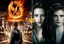 hunger-games-vs-twilight